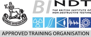 Infrared Training Limited Infrared Training Courses